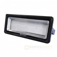 Прожектор 500W 45000lm 6400K IP65 EVRO LIGHT EV-500-01 SanAn