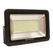 Прожектор 250W 22500lm 6400K IP65 EVRO LIGHT EV-250-01 SanAn