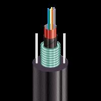 ОЦБгП-32А1(4х8)-2,7