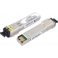 SFP модуль Step4Net WDM 1Гб, 1310, 20км