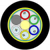 ОКЛ-5-ДС(2,0)П-4*4Е1