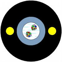 ОКТ-Д(1,0)П-2*12Е1-24E1