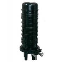 Муфта оптическая Crosver FOSC-SPN124/24-1-24