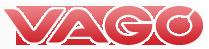 [Изображение: logotip_vago.png]